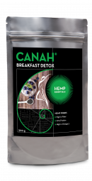 BREAKFAST DETOX ECO 300 g